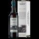 Vino-Amontillado-36-ans-Palomino-Fino-Bodegas-Tradicion-Jerez-Spain