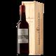 Vino-Oloroso-vintage-1970-Palomino-Fino-Bodegas-Tradicion-Jerez-Spain