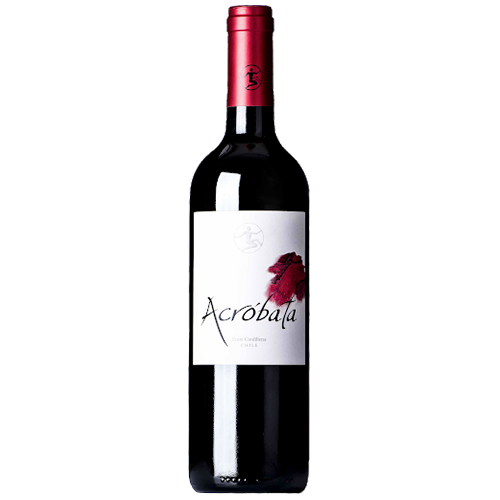acrobata-cabernet-carmenere-syrah-apalta-rapel-valley-chile