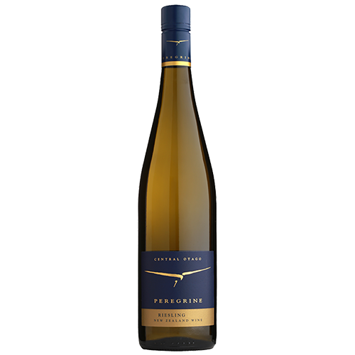 riesling-peregrine-central-otago-new-zealand