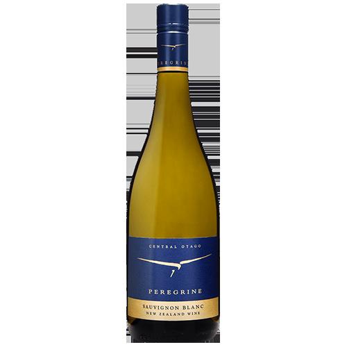 sauvignon-blanc-peregrine-central-otago-new-zealand