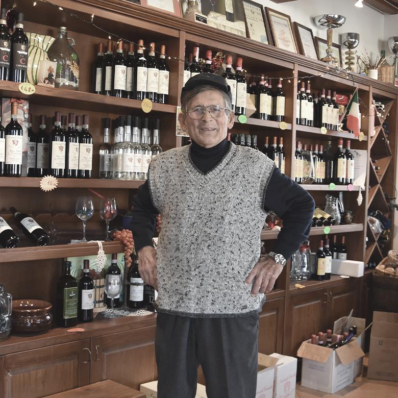 aldimaro-daviddi-nobile-toscane-wine-rosso-montepulciano