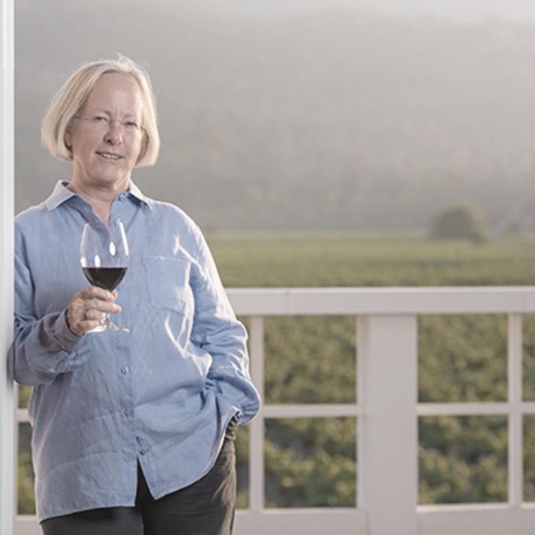 cathy-corison-vinyard-napa-valley-cabernet-sauvignon