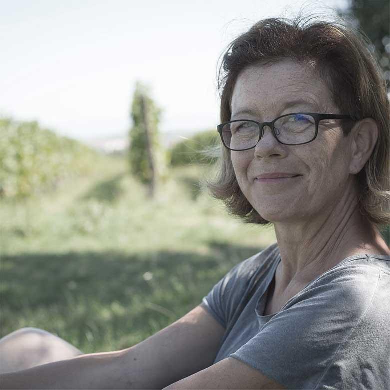 heidi-schroek-langenlois-rust-austria-wines-best-winemaker