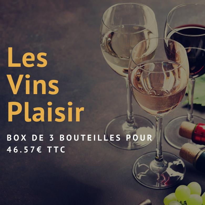 les vins plaisir (1)