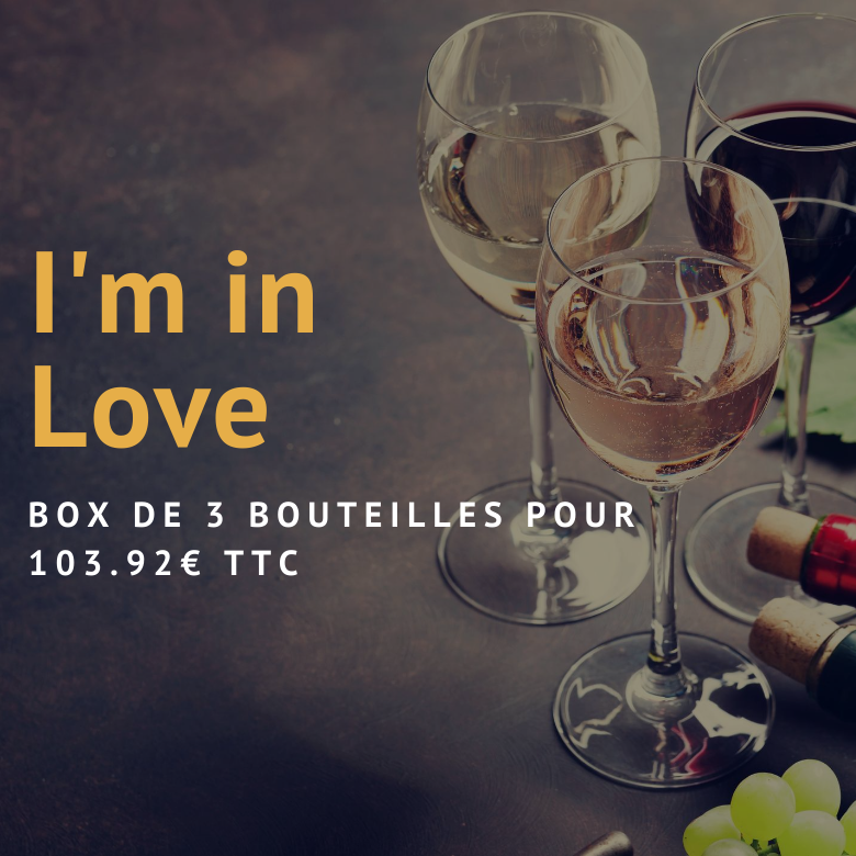 les vins plaisir (2)