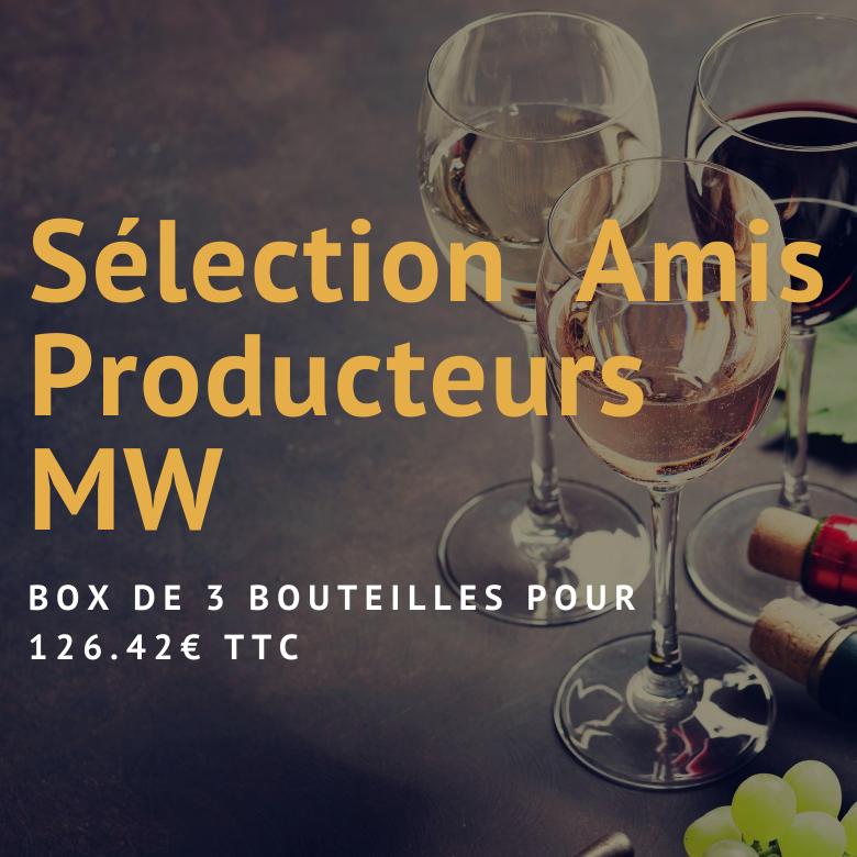les vins plaisir (3)