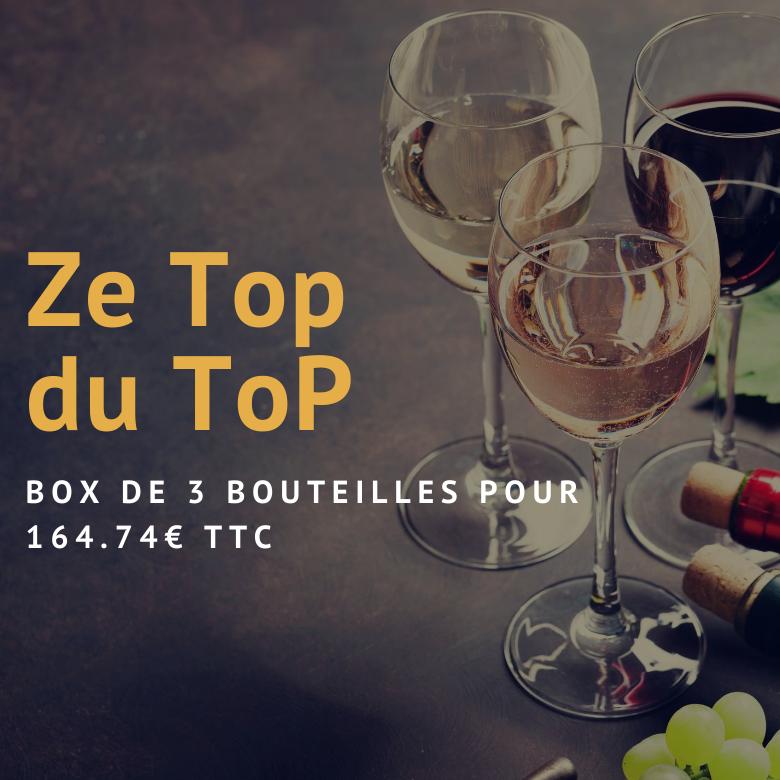 les vins plaisir (4)