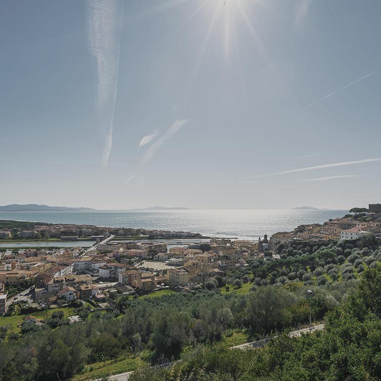 maremme-conti-di-san-bonifacio-italia-toscane