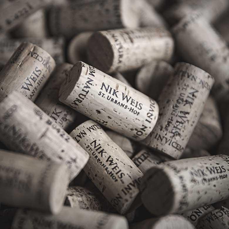 nik-weis-VDP-moselle-riesling-wine-germany