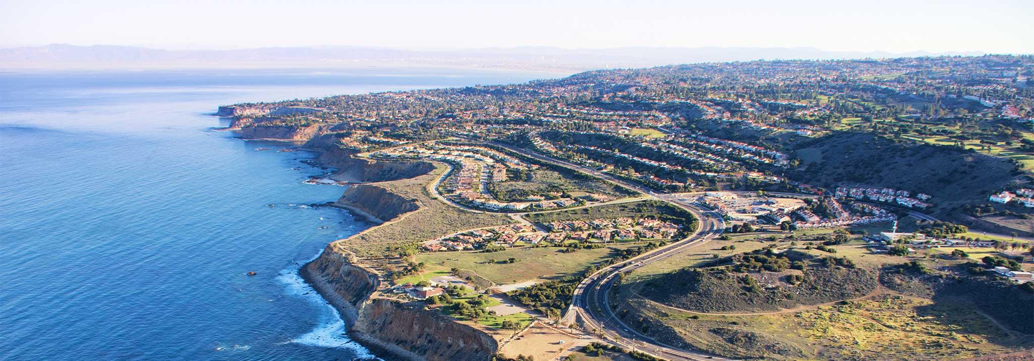 rajat-parr-wine-club-california-usa-wines-natural