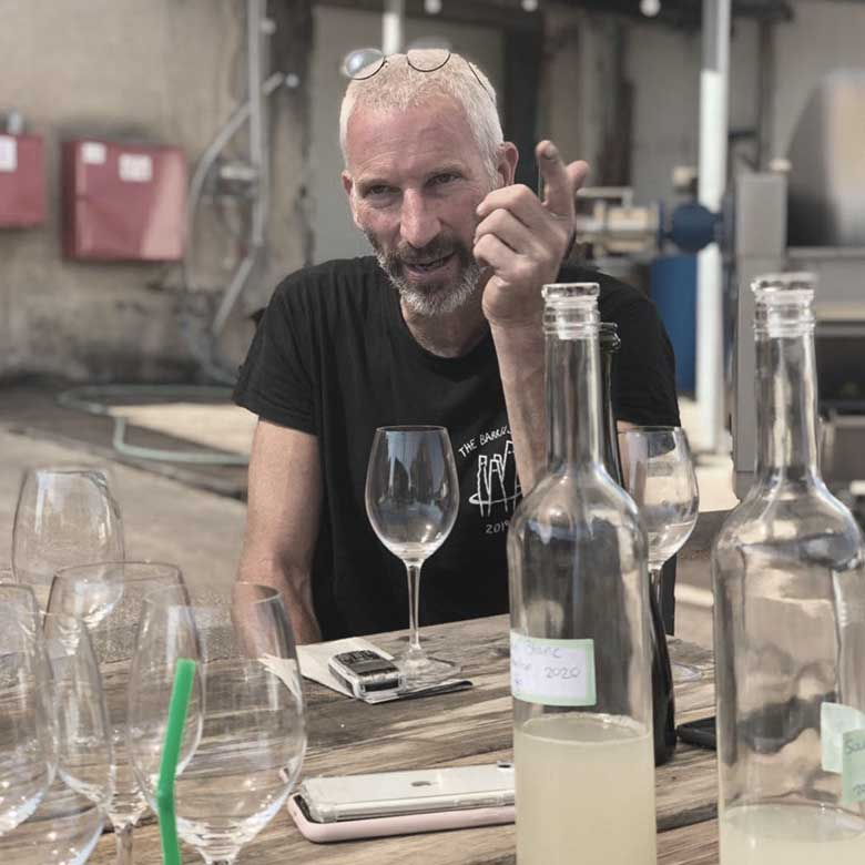 tal-pelter-wines-upper-galilee-vineyard-israel-red-cabernet