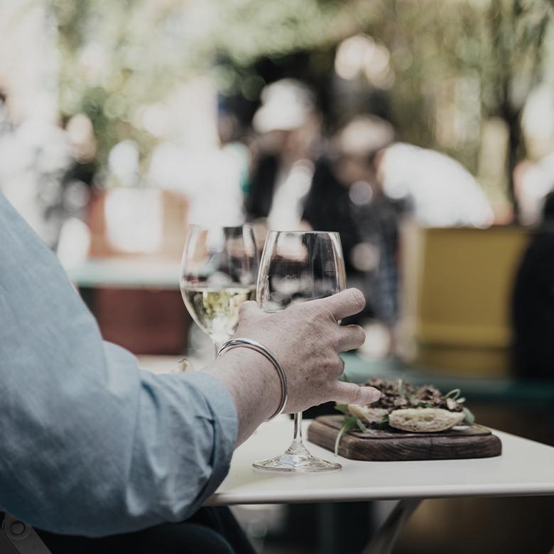 wine-turism-toscana-conti-di-san-bonifacio-glass-of-wine
