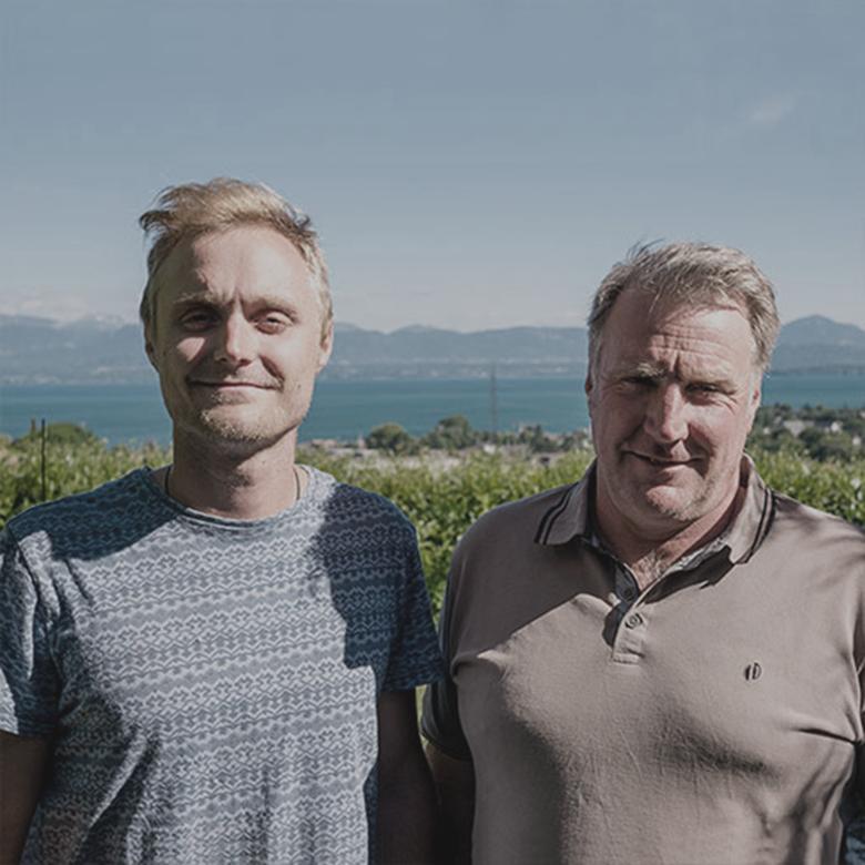 yves-de-mestral-antoine-de-mestral-maison-blanche-lac-leman-suisse-wine