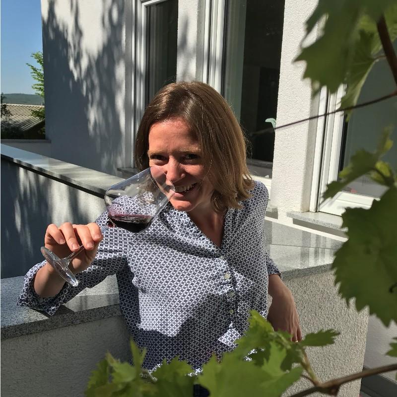 Aurelie Botton-Schmaus