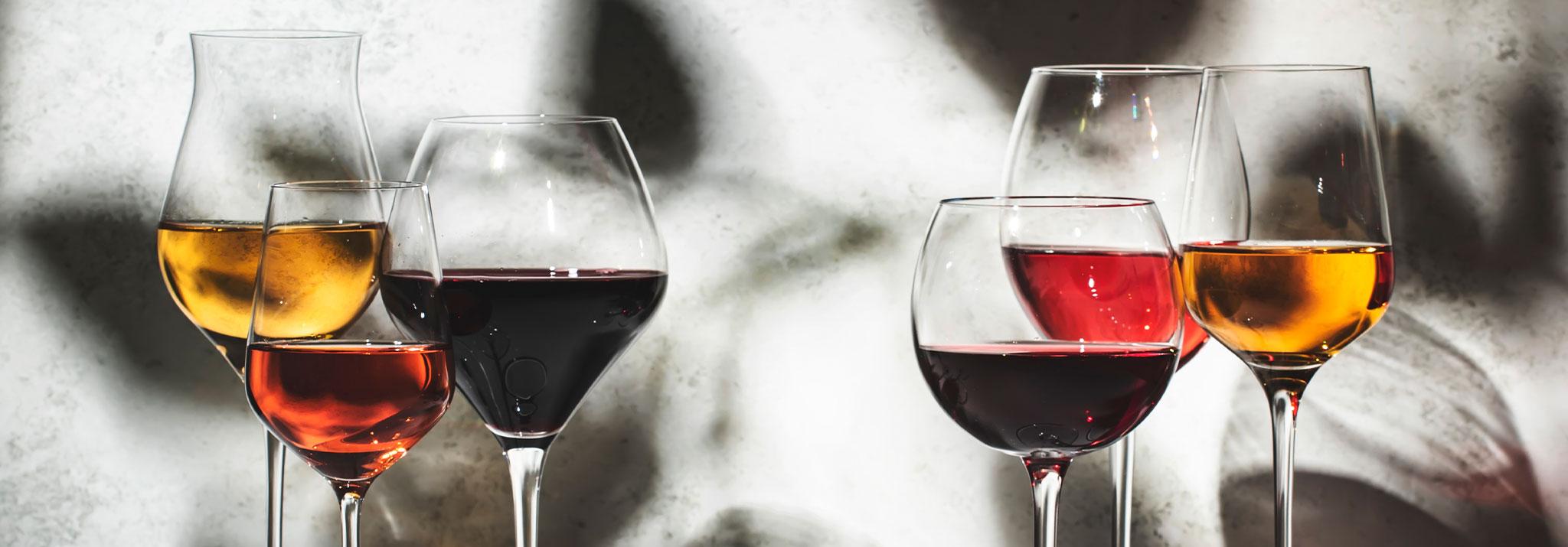 porto-wine-gustoworld