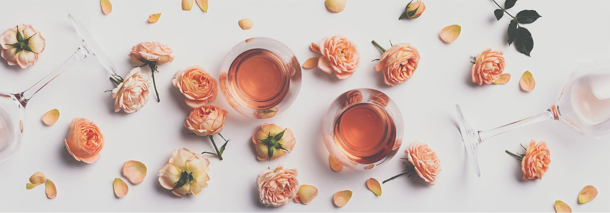 rose-wines-gustoworld